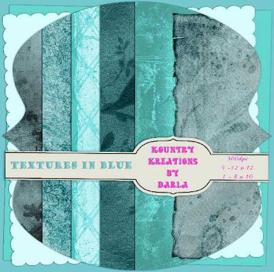 http://kountrykreations.blogspot.com/2009/09/textures-in-blue-first-part.html