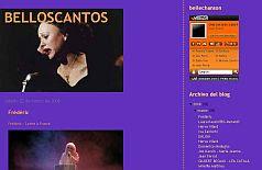 http://bellascancionesamor.blogspot.com/