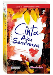 nOveL ketiGa - sePt 2010