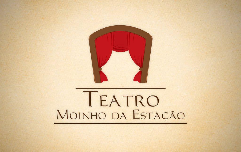 mano neto portfolio id233ia logotipo teatro moinho da esta231227o