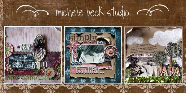 Michele Beck Studio