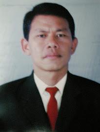 Drs. KARYONO