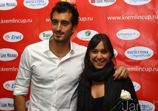 Pennetta and Starace