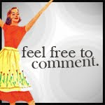 feel.free.to.comment