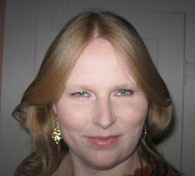 Profile Picture of Terri