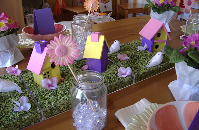 spring luncheon table3