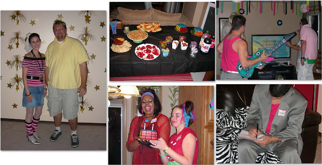 80s_party_pictures