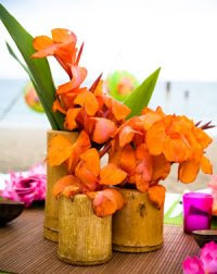 luau_centerpiece
