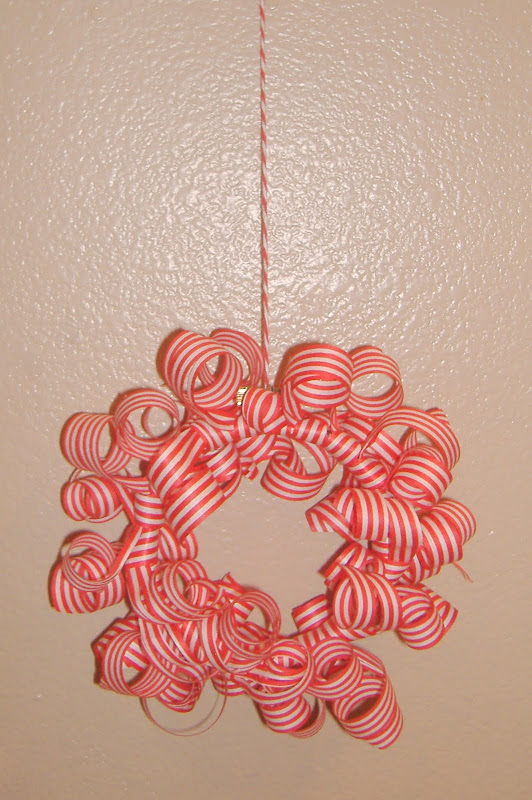 embroidery hoop ornament 4
