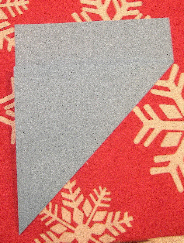 paper snowflakes 2
