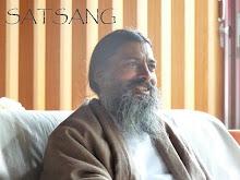 Visit of Satya Narayana Dasa