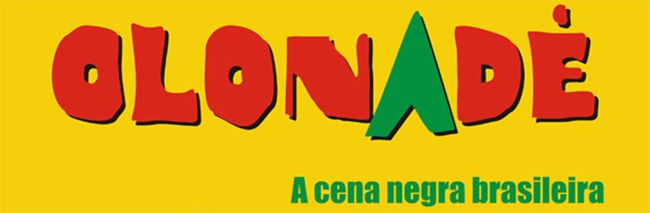 Olonadé
