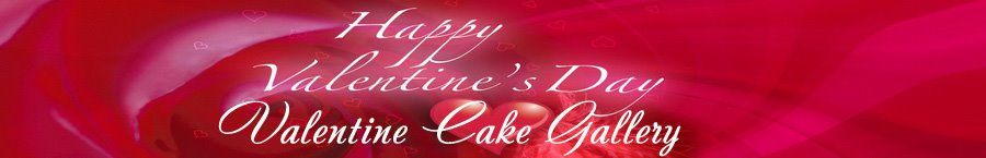Valentine Cakes, Love Wallpapers, Love Pictures