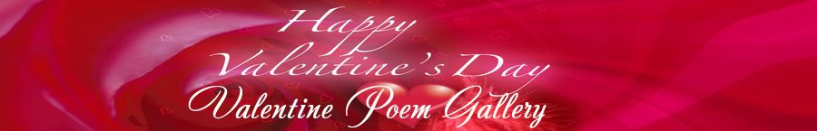 Poems of Valentine Days, Love Wallpapers, Love Pictures