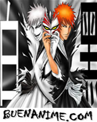 bleach online