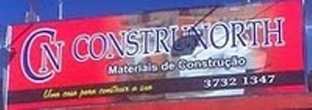 Construnorth