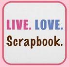 I love Scrap