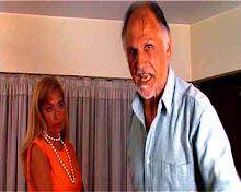 """Secuencias del corto """"Vidas Privadas"""""""