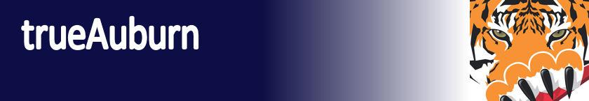 trueAuburn