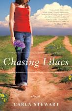 Chasing Lilacs