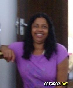 Eusinha ,mãe do boby