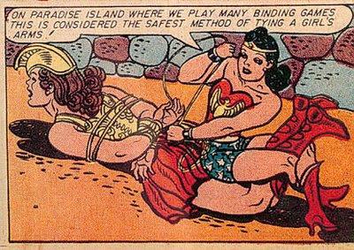Wonder+Woman.jpg