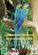 CAMPEONATO NACIONAL 2010