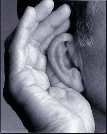 http://2.bp.blogspot.com/__ilGsQcnGTY/TP2DLBklR_I/AAAAAAAAA2Q/pTznVXrPyGc/s1600/hearing_impaired1.jpg