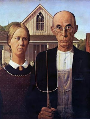 an analysis of the narrator of the amish farmer American short story masterpieces by - the bystander, the amish farmer, 1/3, 1/3, 1/3, verona: a young woman speaks, and talk of heroes summary and analysis.