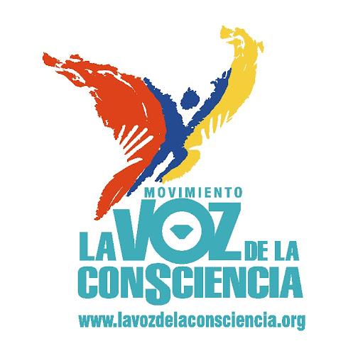 La Voz De La Consciencia.org