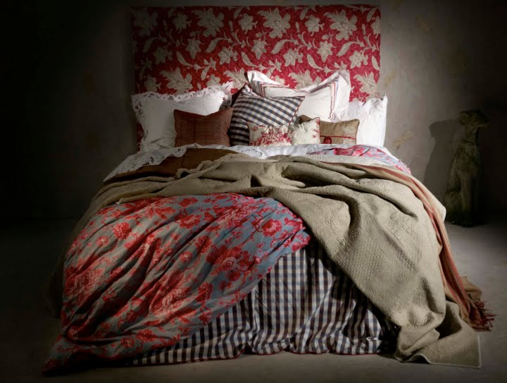 Chic co zara home fall winter 2010 - Zara home cuadros ...