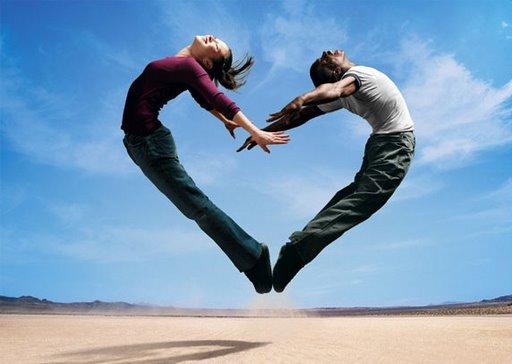 i love u poems for girls. i love u poems in spanish. i