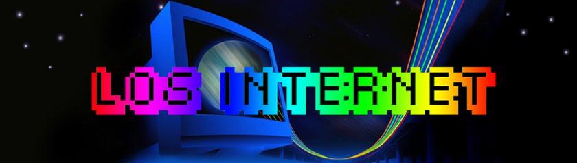 Los Internet