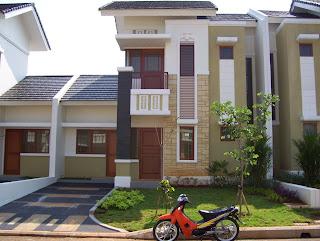 rumah dijual di bantul