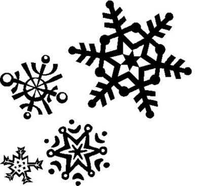 P moreover Nature cases additionally Clip Art Snowflake besides 121225976153 in addition Moms t Shirts. on ipod touch cases