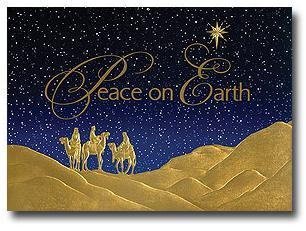 religious xmas greetings religious christmas cards christmas religious blessings cards - Religious Christmas Pictures