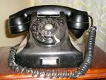 TELEFONE DE CONTATO PARA EVENTOS E CULTOS!!