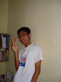 It's Me.........