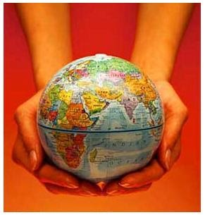 Comercio exterior qu significa apertura econ mica for Que significa exterior