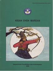 Syeh Mardan