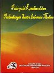Puisi-Puisi Kenabian dalam Perkembangan Sastra Indonesia Modern