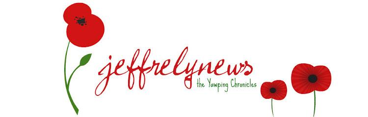 Jeffrelynews