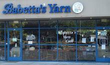 Babetta's Yarn & Gifts