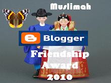 Award ke 5