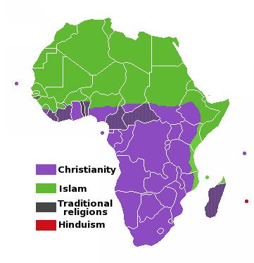 דרום סודן, מדינה חדשה, עקרון ישן