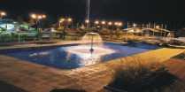 Disfrutar todo el año del Turismo Salud en Hoteles Spa altamente calificados