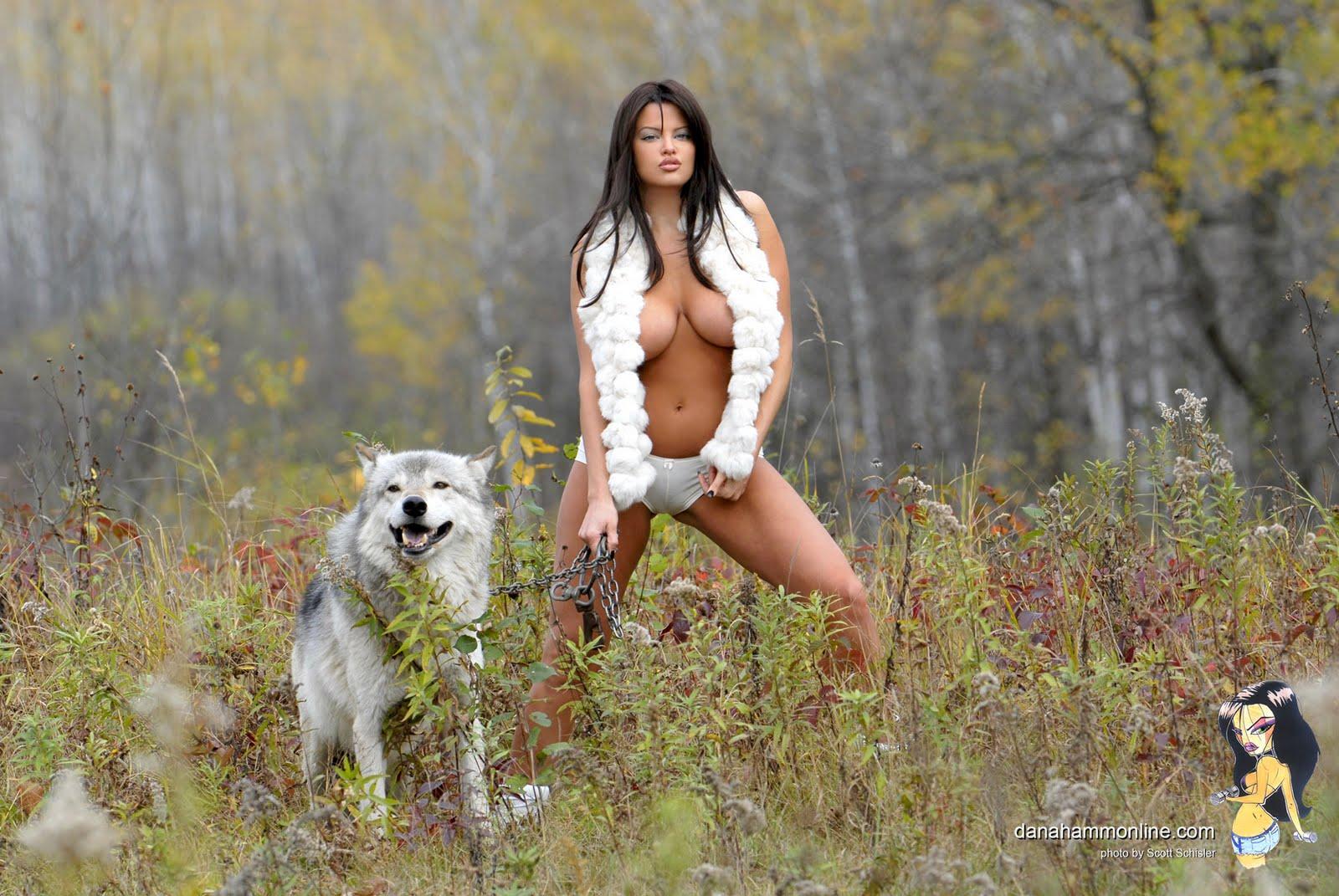golaya-volk