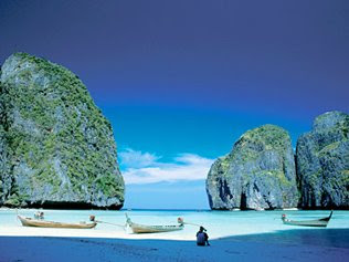 21 countries issue travel warnings against visiting Thailand - The