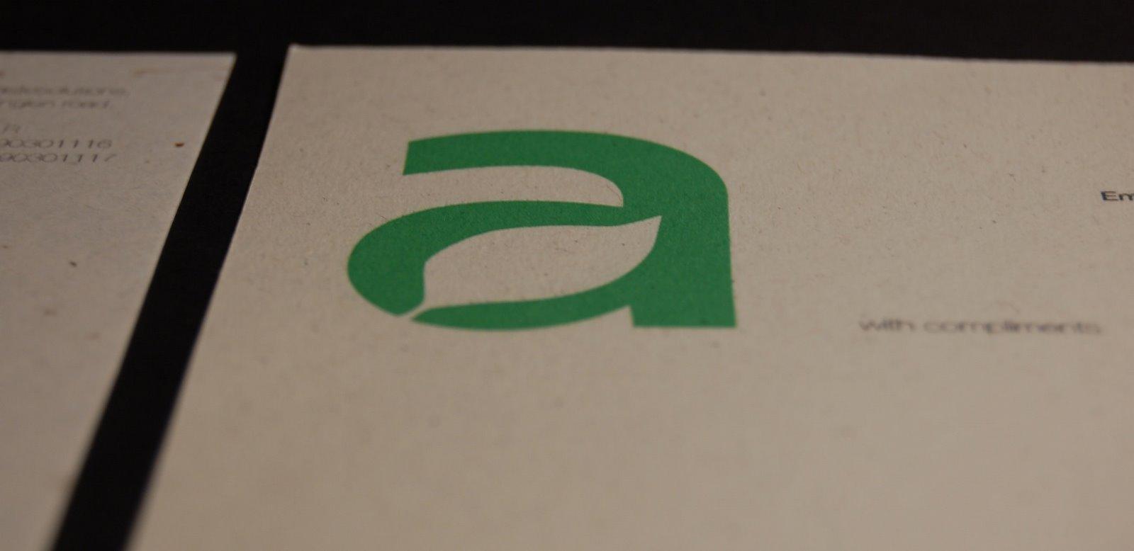 [logo-1]