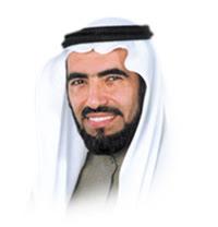 الدكتور طارق السويدان